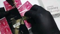 Reparacion de Pantalla LCD Galaxy S6 Edge - Como reparar la pantalla LCD del Samsung Galaxy S6