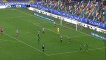 Jasmin Kurtic Goal HD - Udinese 0 - 1 Atalanta - 29.10.2017 (Full Replay)