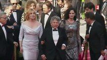 """Cinéma : """"D'après une histoire vraie"""", de Roman Polanski, en salles le 1er novembre"""