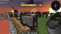 WE DID IT (Minecraft Sky Factory) - video dailymotion