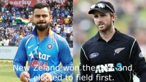 India vs NewZealand 3rd ODI HIGHLIGHTS 2017 29 oct 2017 IND VS NZ 3rd ODI highlights 2017. India nz
