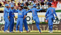 India vs New Zealand, 3rd ODI highlights   Virat Kohli, Rohit Sharma Century? Real Cricket
