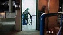 Arrow 6x03 Sneak Peek #2 Next of Kin (HD) Season 6 Episode 3 Sneak Peek #2