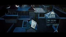 Winchester Official Trailer #1 (2018) Jason Clarke, Helen Mirren Horror Mystery Movie HD