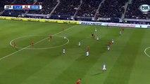 Guus Til second Goal HD - Heerenveen 1 - 2 AZ Alkmaar - 29.10.2017
