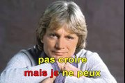 Claude François - Je sais KARAOKE / INSTRUMENTAL