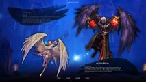 Aion: Uno tra i Migliori MMORPG gratis - [Aion: the Best free MMORPG Sub ENG]