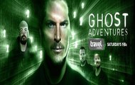 Ghost Adventures (S15 E04) - Hauntings Of Vicksburg - Demons And Dolls