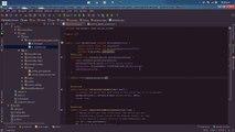 Android Studio Tutorial Español 1.10 | crear un Splash Screen en Android
