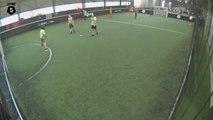 Equipe 1 Vs Equipe 2 - 29/10/17 16:15 - Loisir Bezons (LeFive) - Bezons (LeFive) Soccer Park