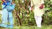Badol Borishone - Chonchol - Farhana Mili - Bangla Drama - Rtv