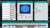 Inspect element tutorial: Google chrome - video dailymotion