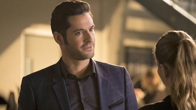 Lucifer Season 3 Episode 23 (Watch Online) Official FOX