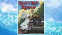 Download PDF Rock and Roll Highway: The Robbie Robertson Story FREE