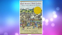 Download PDF Good Masters! Sweet Ladies!: Voices from a Medieval Village FREE