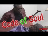 Soul and Son: Ep. 5 - Code of Soul - Comedy Time