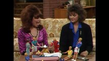 Married With Children 2x14 Guys And Dolls