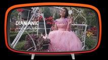 Dian Anic - Nembe Demen Lanang