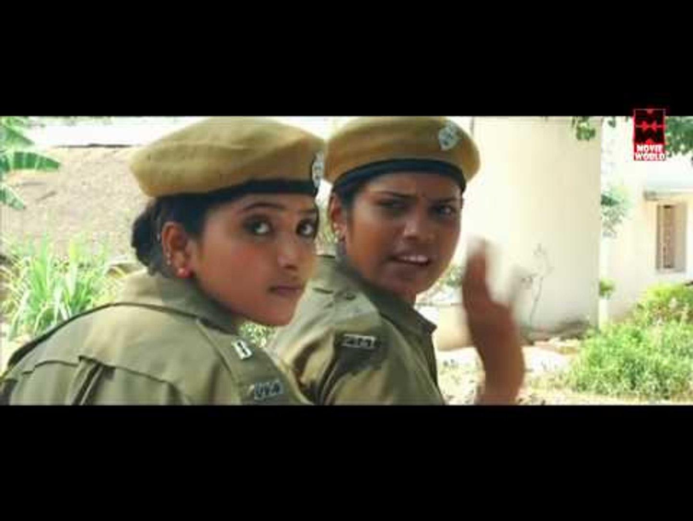 Tamil  Movie 18+ New 2016 # Tamil Full Movie 2016 # Tamil New Movies 2016 Full Movie HD 1080p Blu
