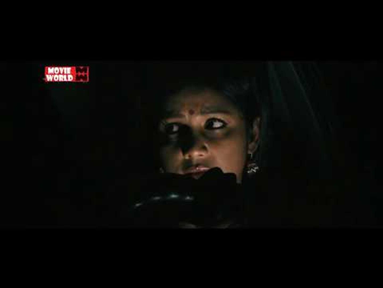 Tamil New Movies 2016 Full Movie # Tamil  Movie 18+ New 2016 # Tamil Full Movie 2016 New Releases