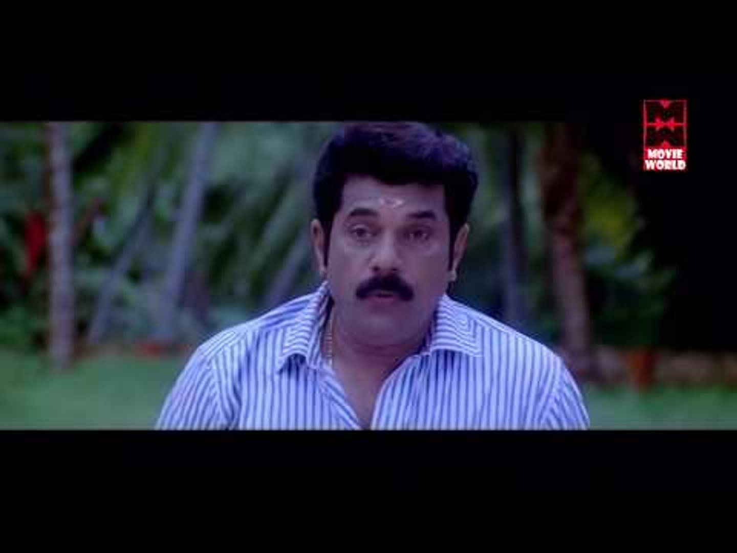Tamil New Movies 2016 Full Movie # Tamil Full Movie 2016 New Releases # Tamil  Movie 18+ New 2016