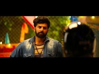 Super Hit Malayalam  Movie 2017 | New Malayalam Comedy Movie 2017 | 2017 Upload