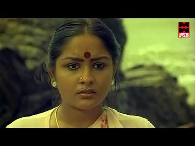 Tamil New Movies 2016 Full Movie HD 1080p # Tamil  Movie 18+ New 2016 # Tamil Full Movie 2016 New