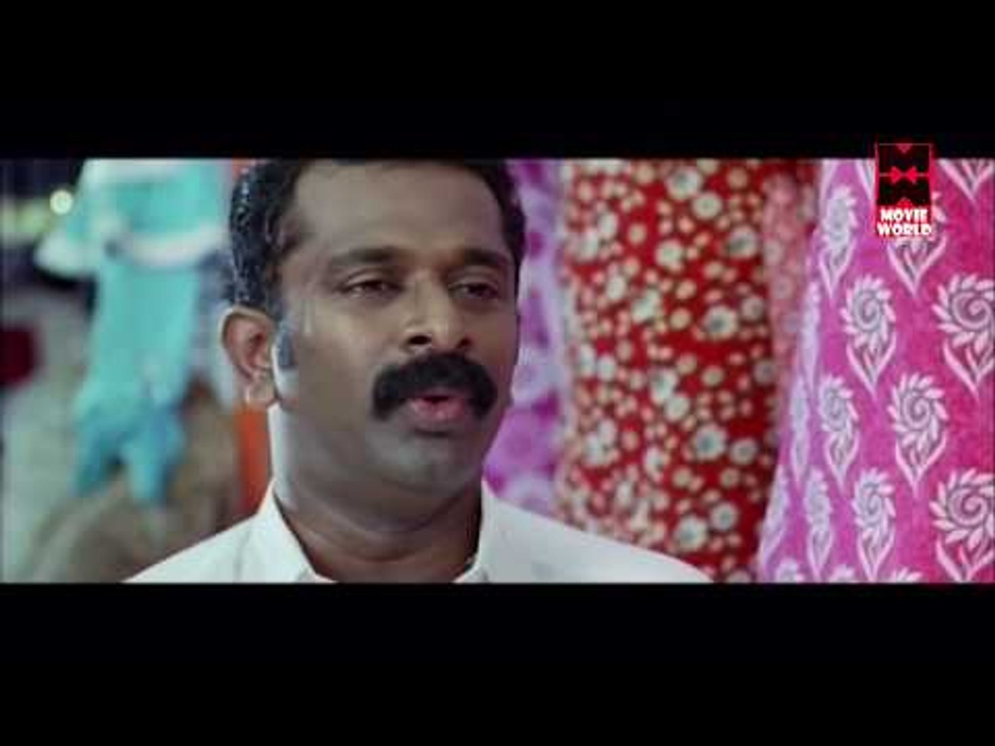 Tamil Full Movie 2016 New Releases # Tamil New Movies 2016 Full Movie # Tamil  Movie 18+ New 2016