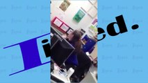 Top 5 school teachers swearing at kids FREAKOUTS (school teacher swears in class)-pIbnKGgIzyE