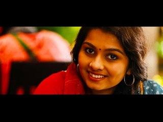 Superhit Malayalam Movie 2017 | New Malayalam Full Movie 2017 | Latest Malayalam Comedy Movie 2017