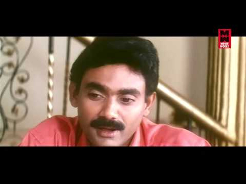 Tamil Full Movie 2017 New Releases # Tamil Romantic Movies 2017 # Tamil New Movies 2016 Full Movie