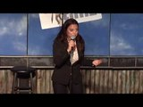 Heather Marie Zagone: MyFace(Stand Up Comedy)
