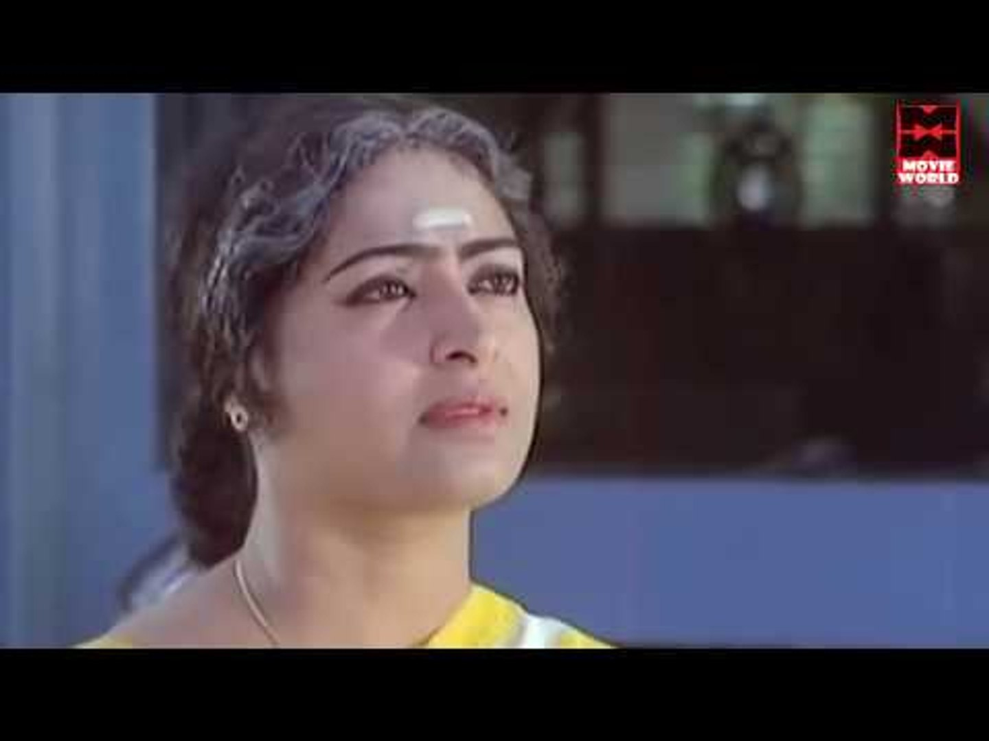 Tamil Full Movie 2016 New # Tamil  Movie 18+ New 2016 # Tamil New Movies 2016 Full Movie HD 1080p