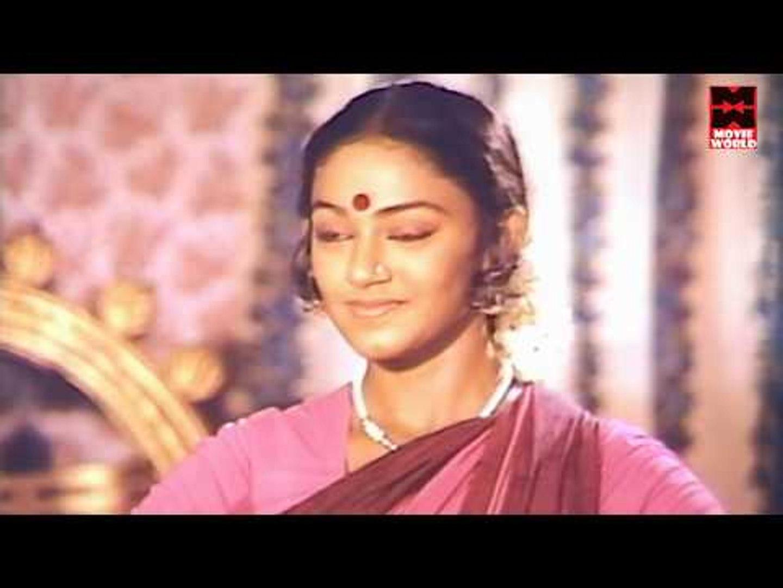 Tamil  Movies 2016 Full Movie # Tamil New Movies 2016 Full Movie # Tamil Full Movie 2016 New