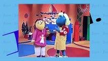 Top 10 swearing kids shows part 2 (or sounds like their swearing) swearing cartoon shows-XFR3iO4kqQc