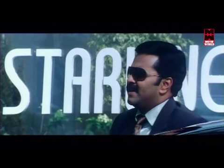 Tamil New Movies 2016 Full Movie # Tamil Full Movie 2016 New Releases # Tamil  Movie 18+ New 2016