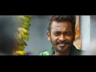 Malayalam New Releases Movie 2017 | Malayalam Latest Full Movie 2017 | 2017 Upload