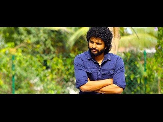 Malayalam New Releases Comedy Movie 2017 | Latest Malayalam Full Movie 2017 | 2017 Upload