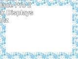 Celicious Impact Microsoft Surface Pro 2 AntiSchock Displayschutz