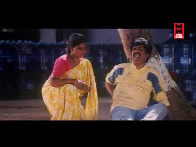 Tamil Romantic Movies 2017 # Tamil New Movies 2016 Full Movie # Tamil Full Movie 2017 New Releases