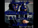 Freestyle TLF Sur Generation 88.2 Trés Lourd!!!