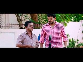 Malayalam Latest Comedy Movie 2017 | Malayalam New Releases Full Movie 2017 | 2017 Upload