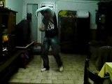tecktonik new video de ton's teck