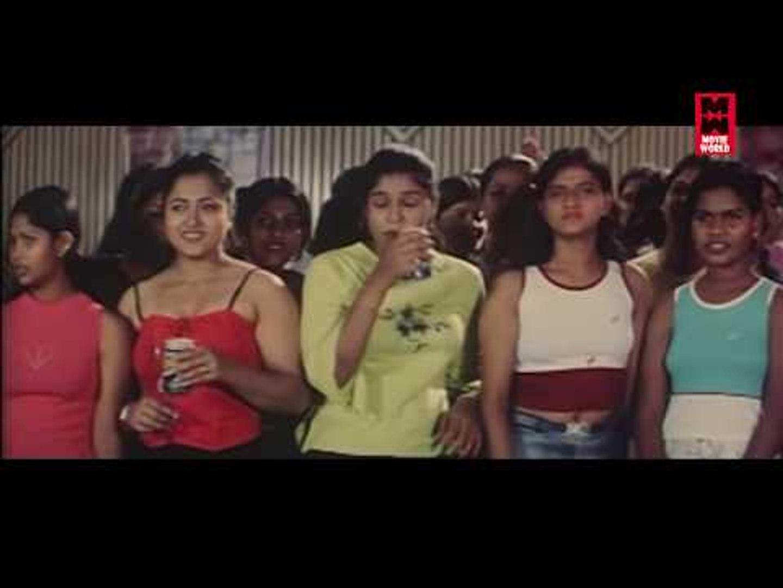 Tamil New Movies 2017 Full Movie # Tamil Full Movie 2017 New Releases # Tamil Romantic Movies 2017