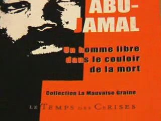 Vidéo de Claude Guillaumaud-Pujol