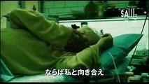たった3分でシリーズをおさらい 映画『ジグソウ:ソウ・レガシー』ソウ集編映像