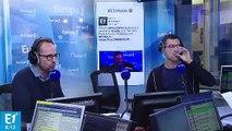Brèche dans les ordonnances Macron : la fixation des primes dans les entreprises