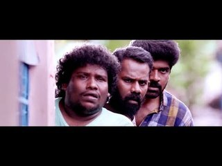 Tamil Online Watch 2017 Movies  # Tamil New Movies 2017 Full # Tamil Movies 2017 Full Movie