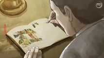 Bande-annonce du documentaire Gauguin - Je suis un sauvage