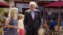 The Good Place [Season 2 Episode 4] , \\ **English*Subtitle